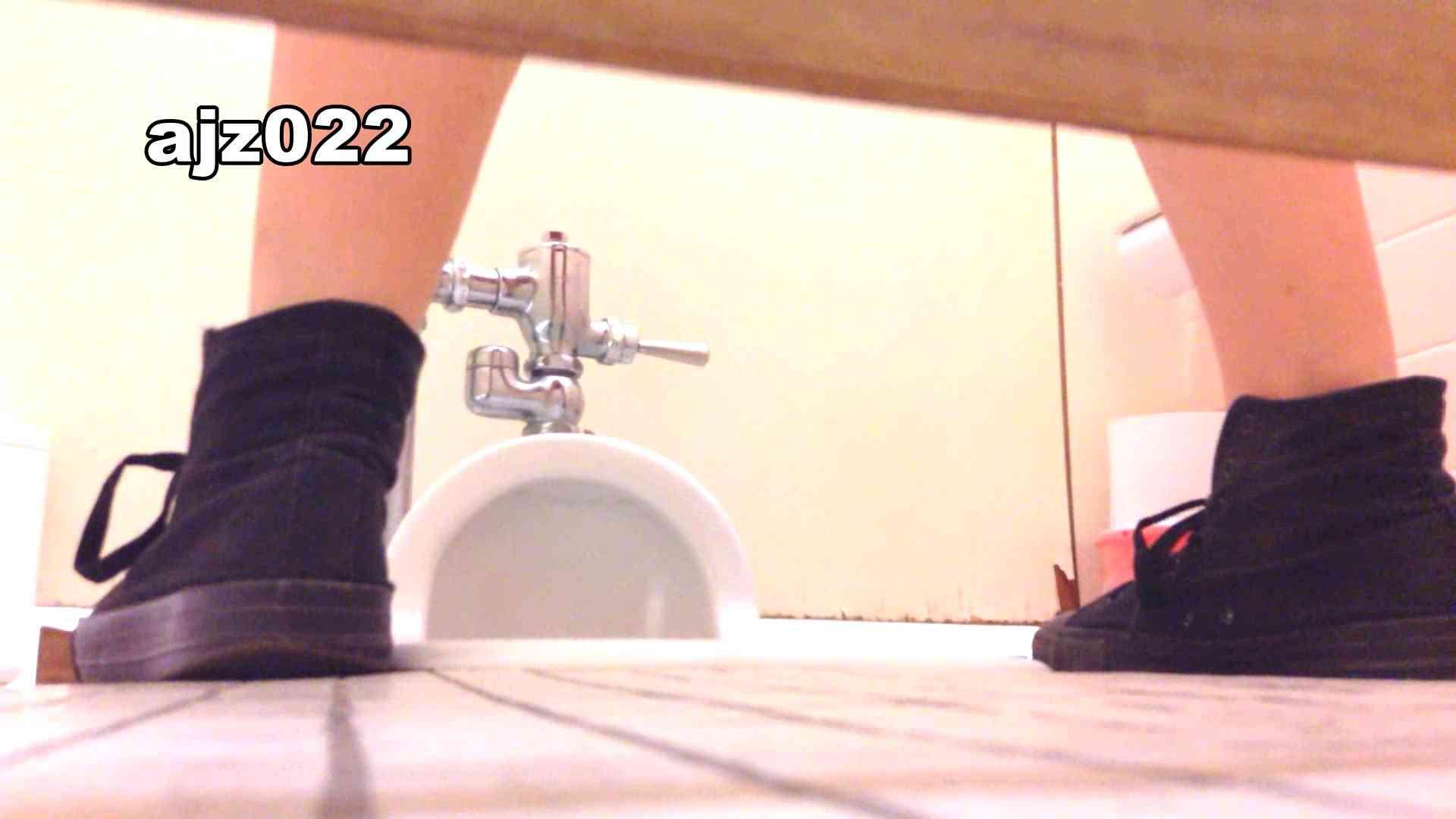 某有名大学女性洗面所 vol.22 潜入突撃   美しいOLの裸体  107pic 1