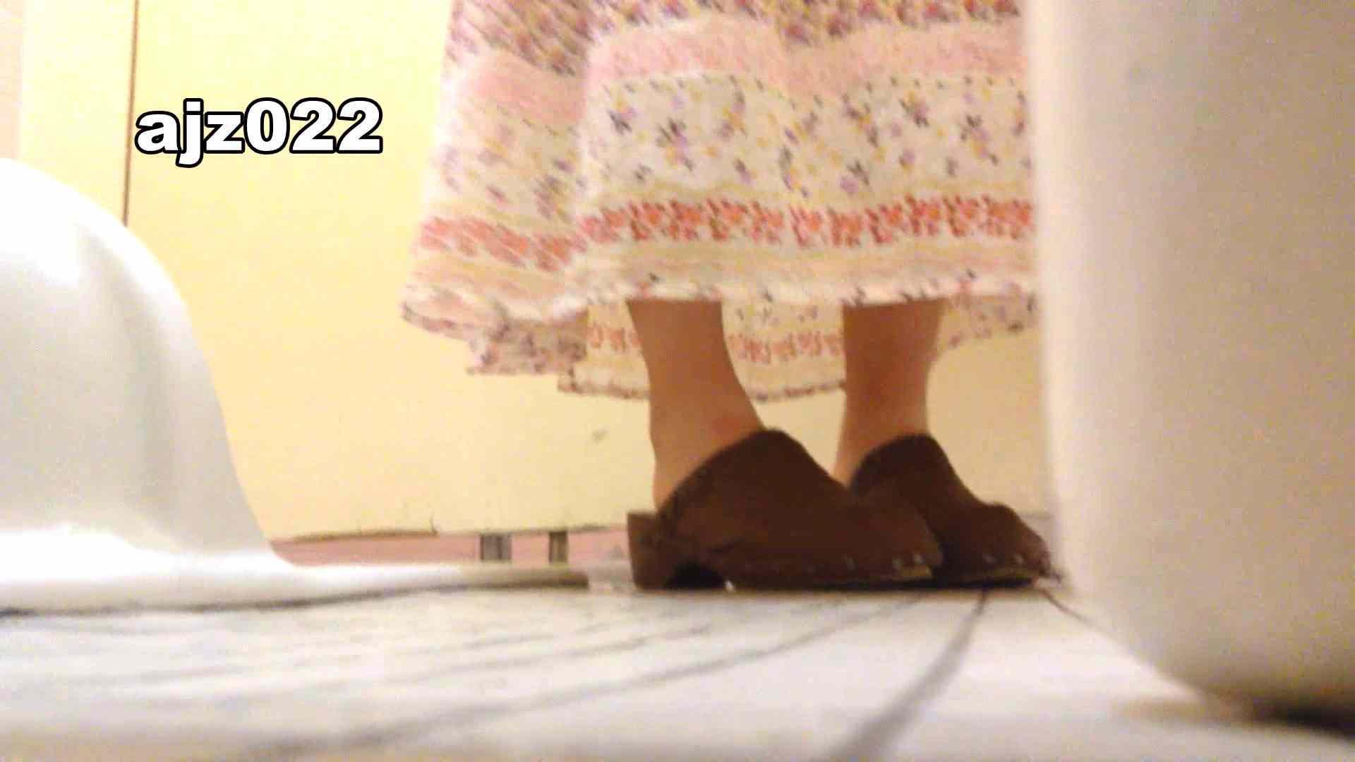 某有名大学女性洗面所 vol.22 和式トイレ ワレメ無修正動画無料 107pic 19