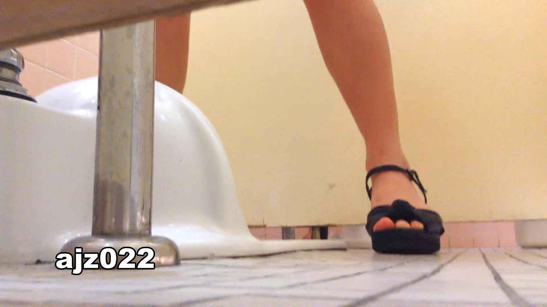 某有名大学女性洗面所 vol.22 和式トイレ ワレメ無修正動画無料 107pic 35