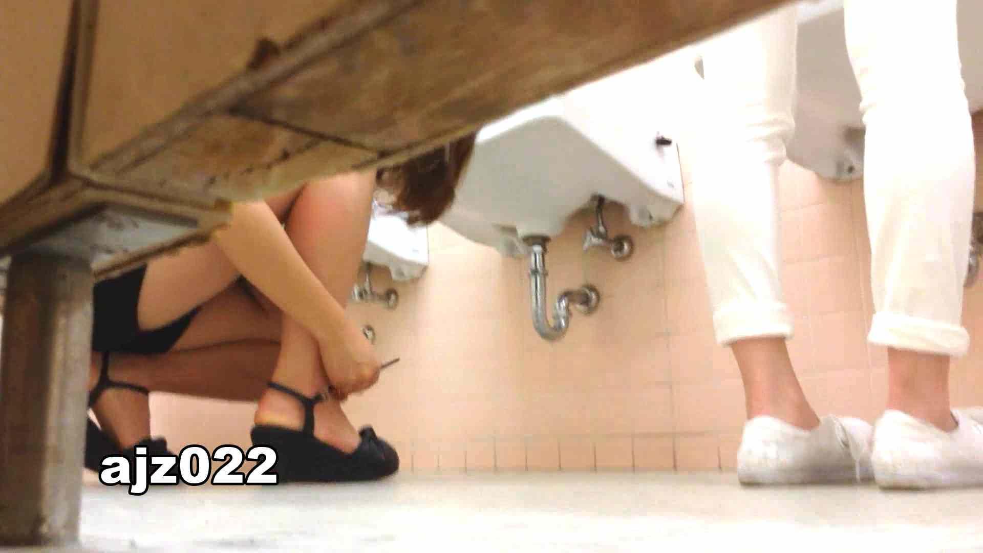 某有名大学女性洗面所 vol.22 潜入突撃   美しいOLの裸体  107pic 49