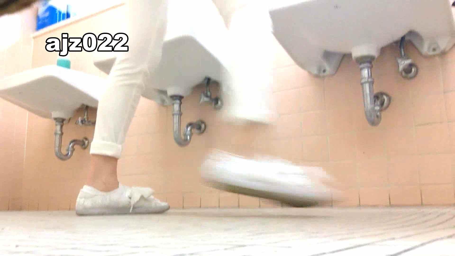 某有名大学女性洗面所 vol.22 洗面所突入 おめこ無修正画像 107pic 58