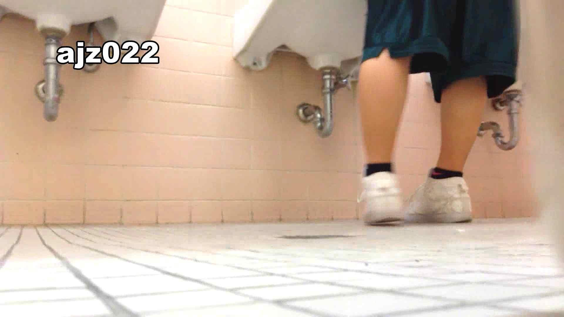某有名大学女性洗面所 vol.22 潜入突撃   美しいOLの裸体  107pic 69