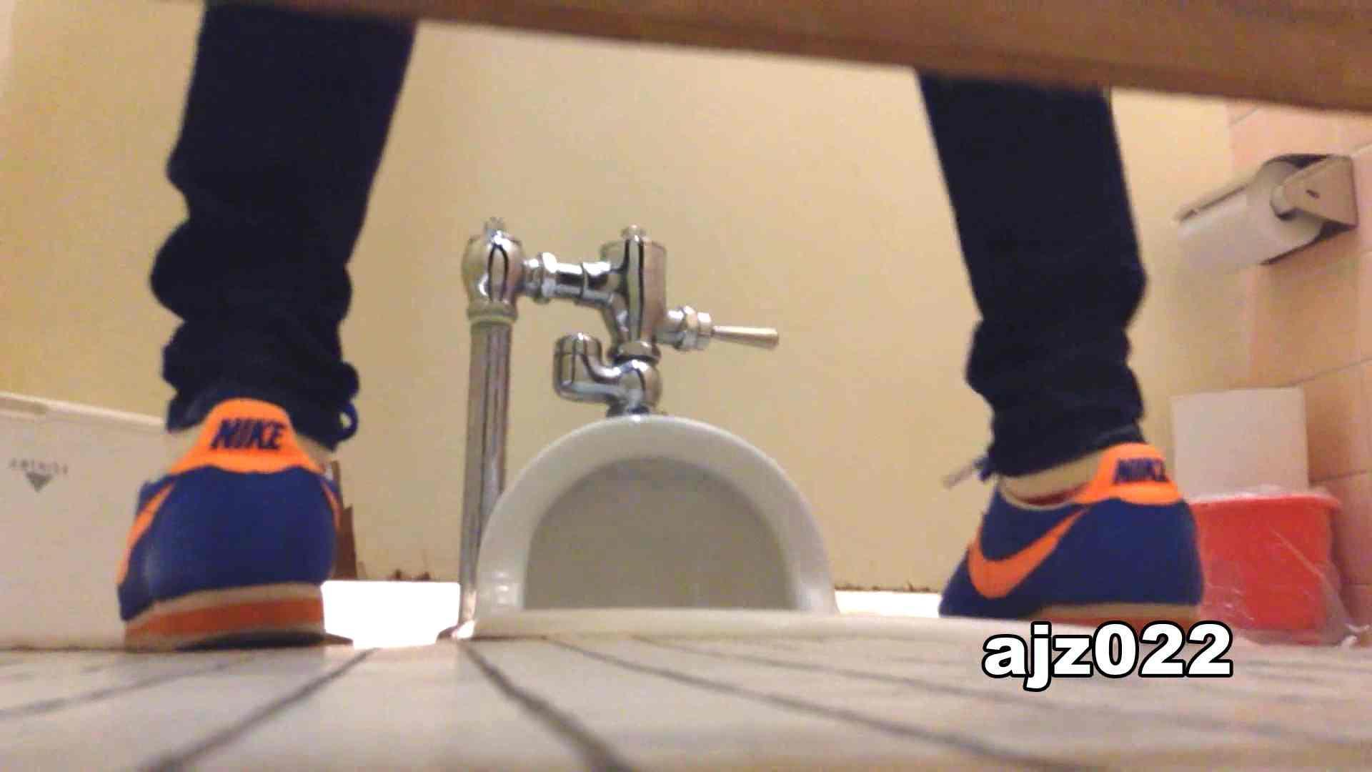 某有名大学女性洗面所 vol.22 和式トイレ ワレメ無修正動画無料 107pic 91