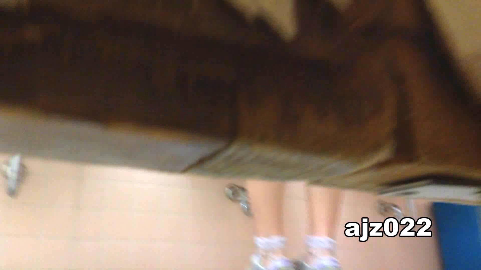 某有名大学女性洗面所 vol.22 和式トイレ ワレメ無修正動画無料 107pic 107