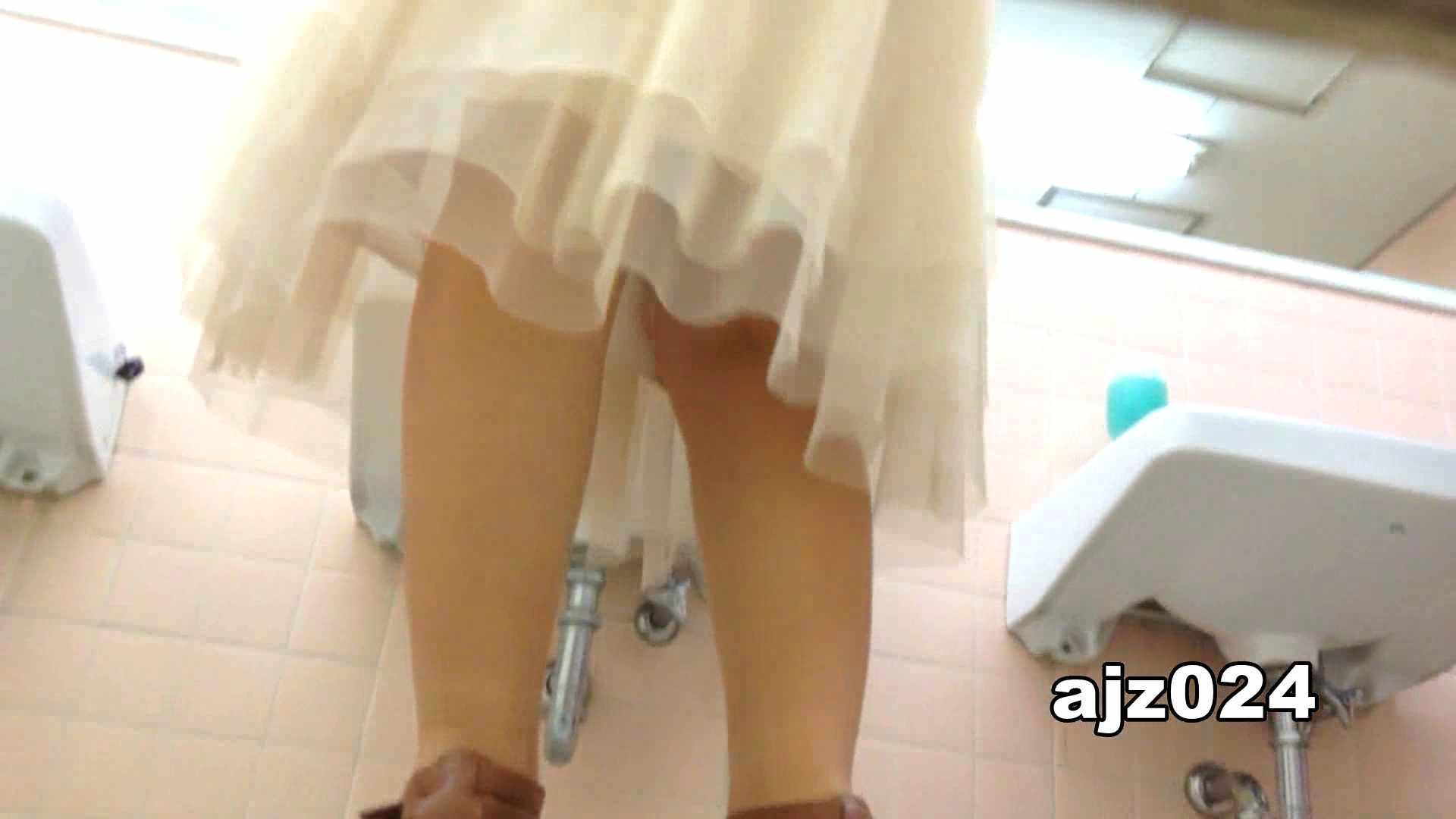 某有名大学女性洗面所 vol.24 美しいOLの裸体 おまんこ無修正動画無料 73pic 14