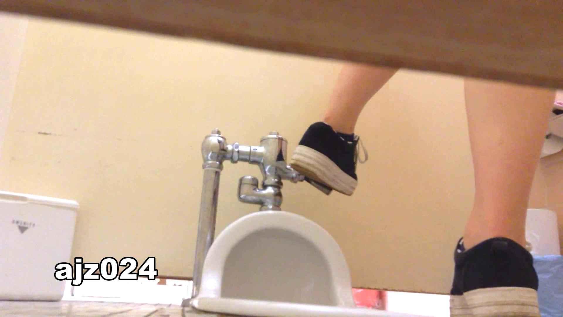某有名大学女性洗面所 vol.24 洗面所突入 性交動画流出 73pic 59