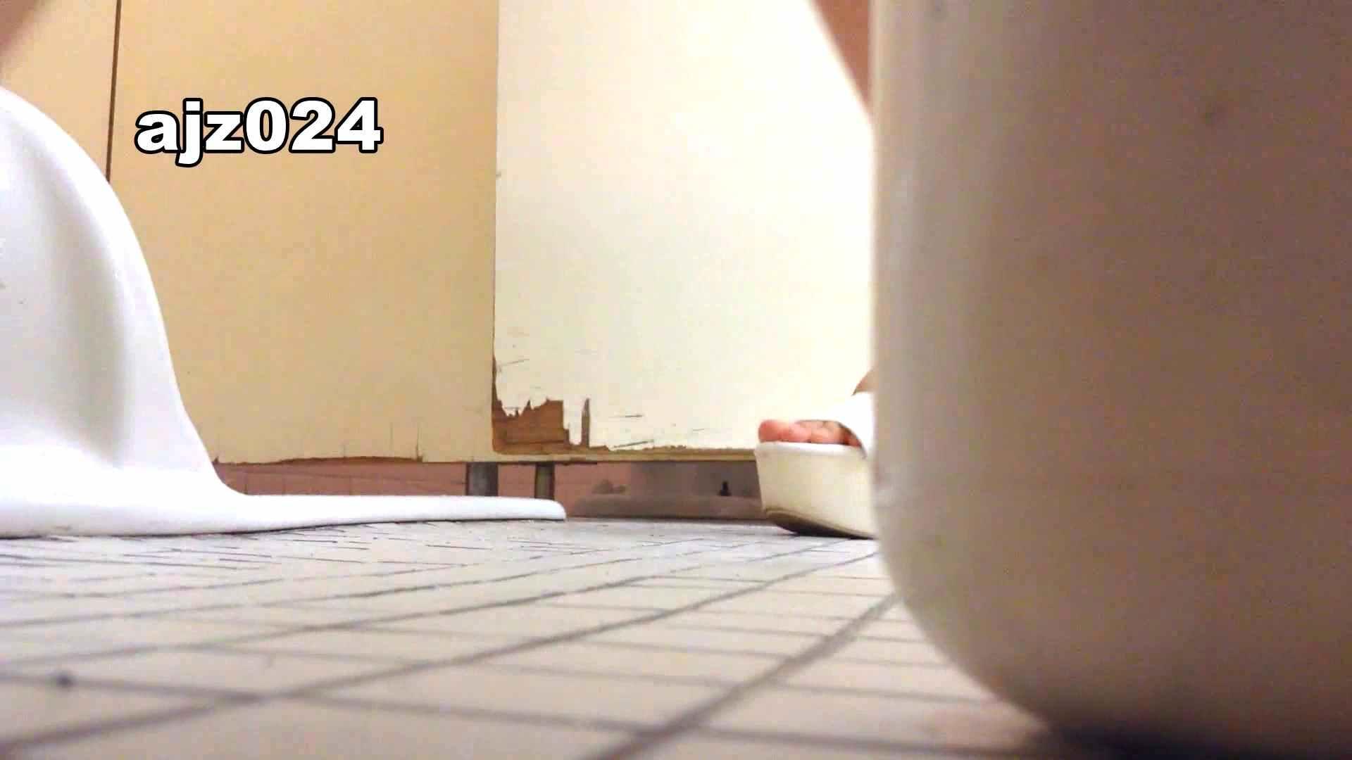 某有名大学女性洗面所 vol.24 洗面所突入 性交動画流出 73pic 67