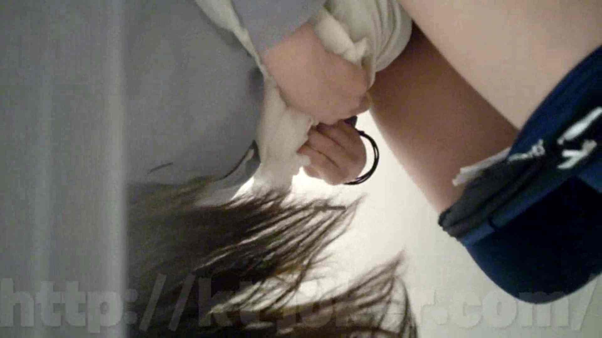 某有名大学女性洗面所 vol.30 美しいOLの裸体 おめこ無修正動画無料 92pic 72