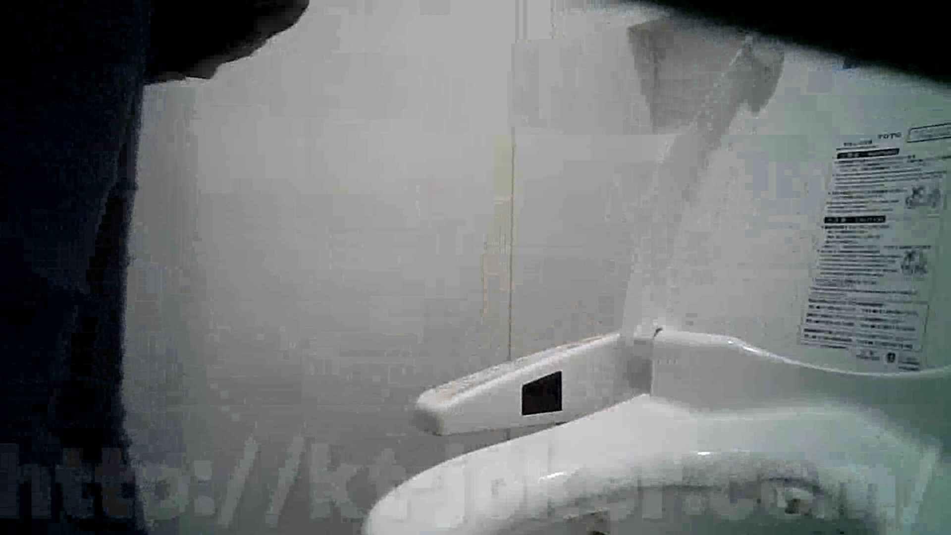 某有名大学女性洗面所 vol.32 美しいOLの裸体 AV動画キャプチャ 97pic 67