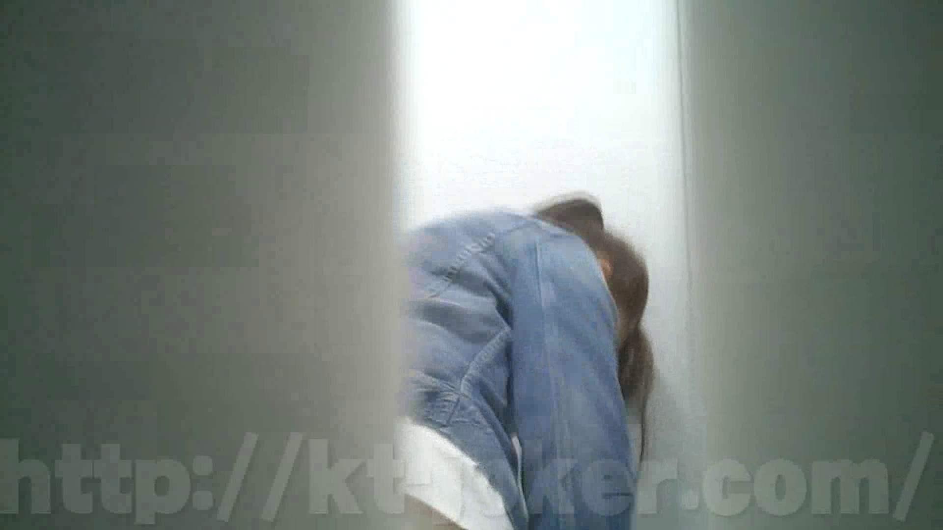 某有名大学女性洗面所 vol.34 美しいOLの裸体 オマンコ動画キャプチャ 72pic 2