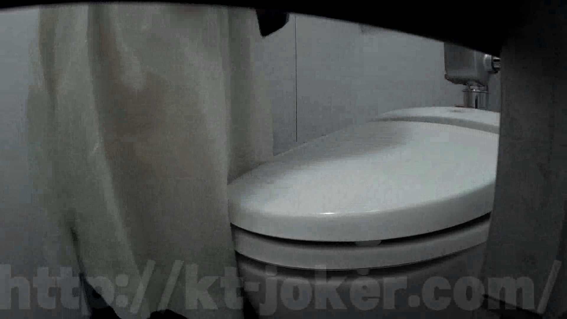某有名大学女性洗面所 vol.34 和式トイレ | 洗面所突入  72pic 21