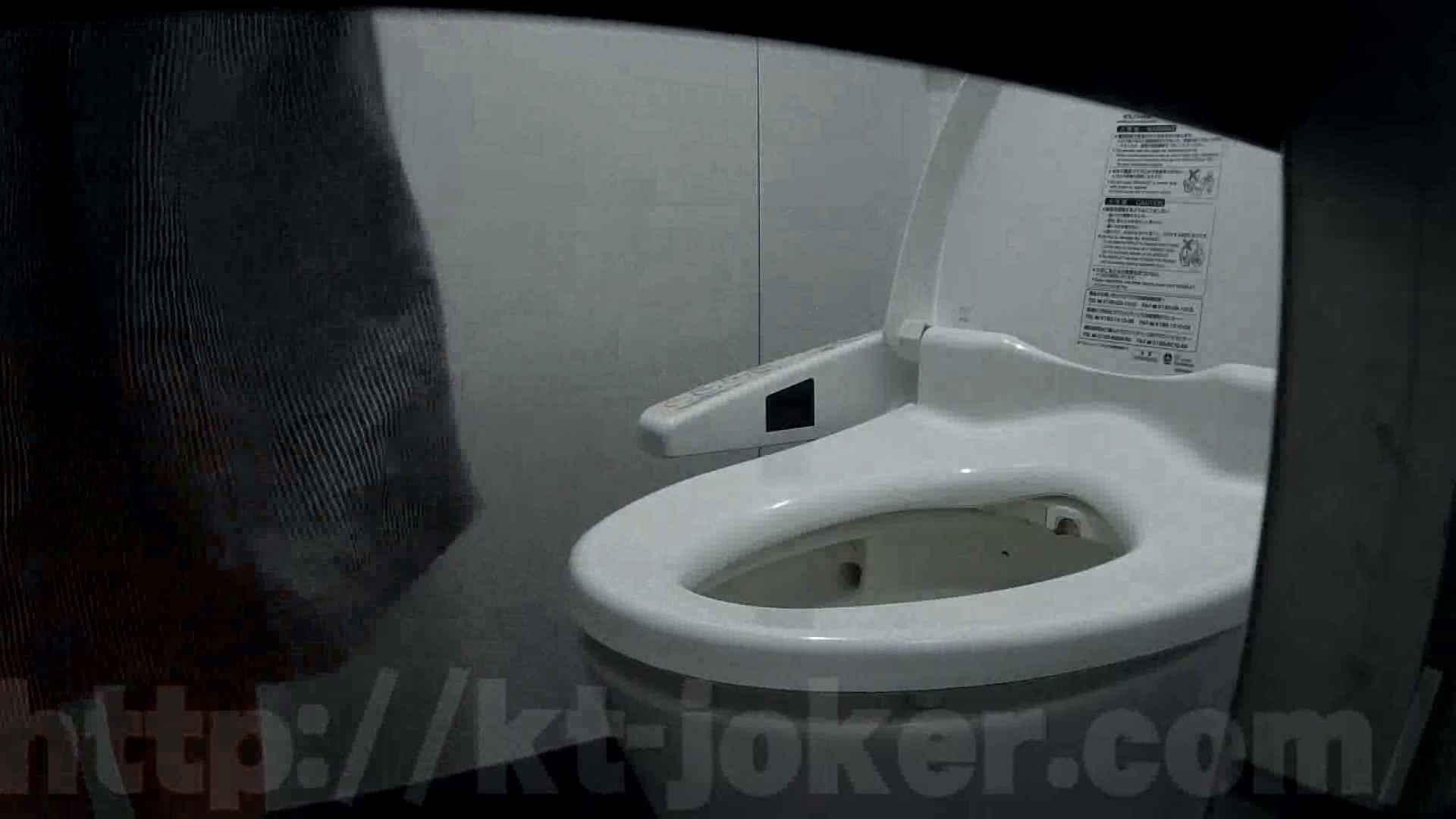 某有名大学女性洗面所 vol.34 美しいOLの裸体 オマンコ動画キャプチャ 72pic 62