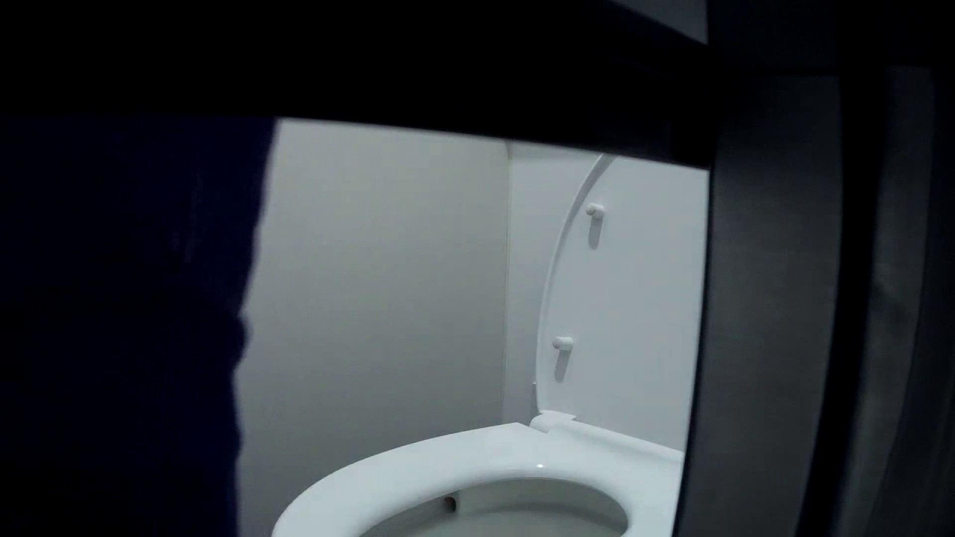 有名大学女性洗面所 vol.40 ??おまじない的な動きをする子がいます。 美しいOLの裸体 戯れ無修正画像 81pic 32