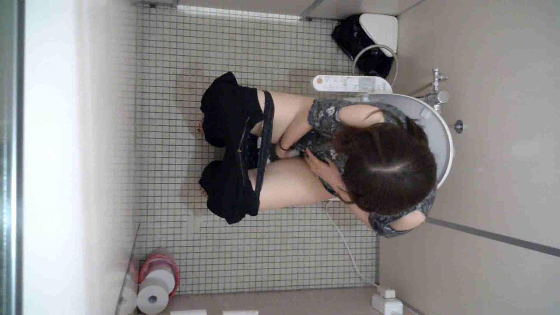 有名大学女性洗面所 vol.43 いつみても神秘的な世界です。 美しいOLの裸体   洗面所突入  103pic 1