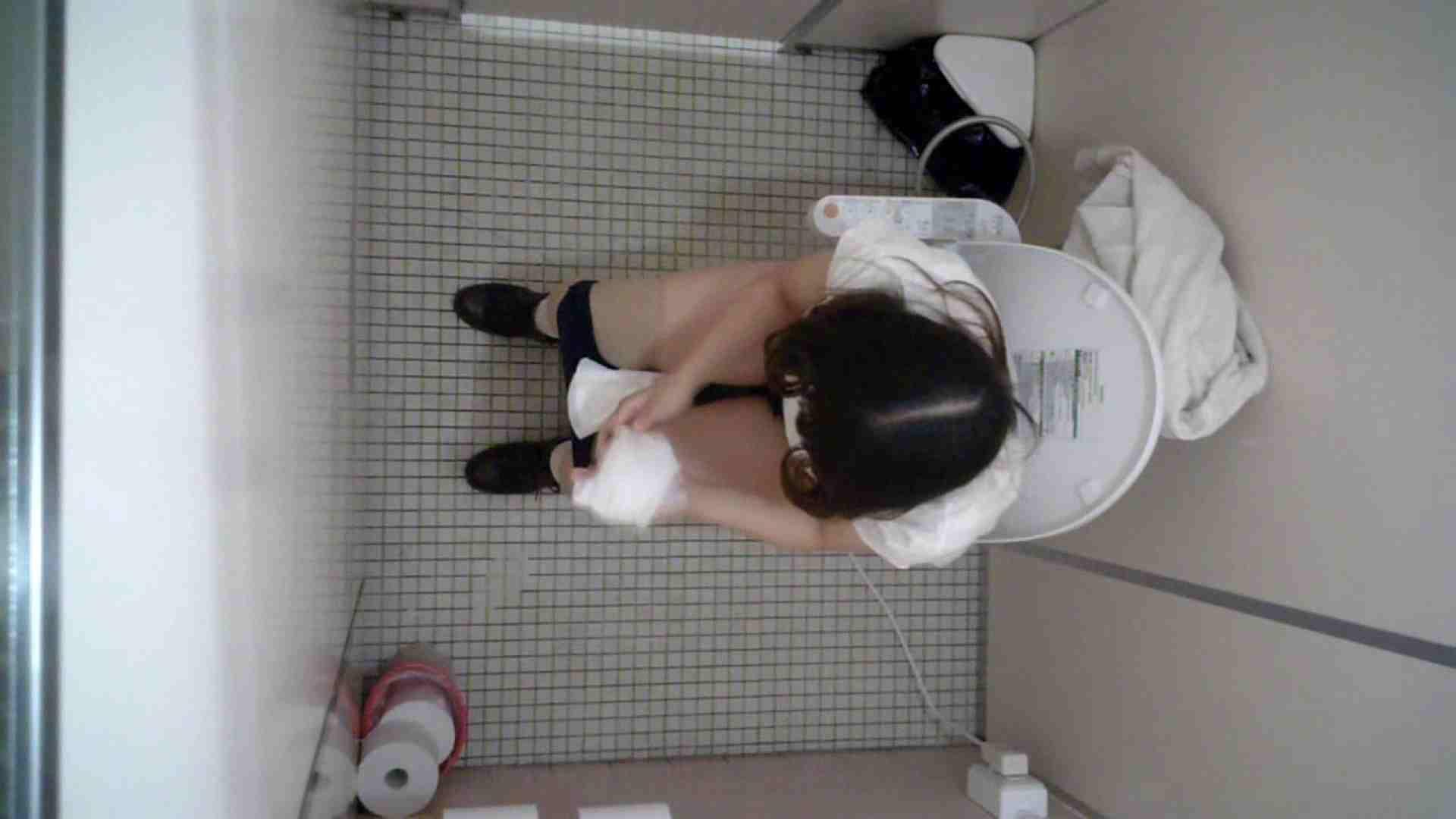 有名大学女性洗面所 vol.43 いつみても神秘的な世界です。 潜入突撃 セックス画像 103pic 42