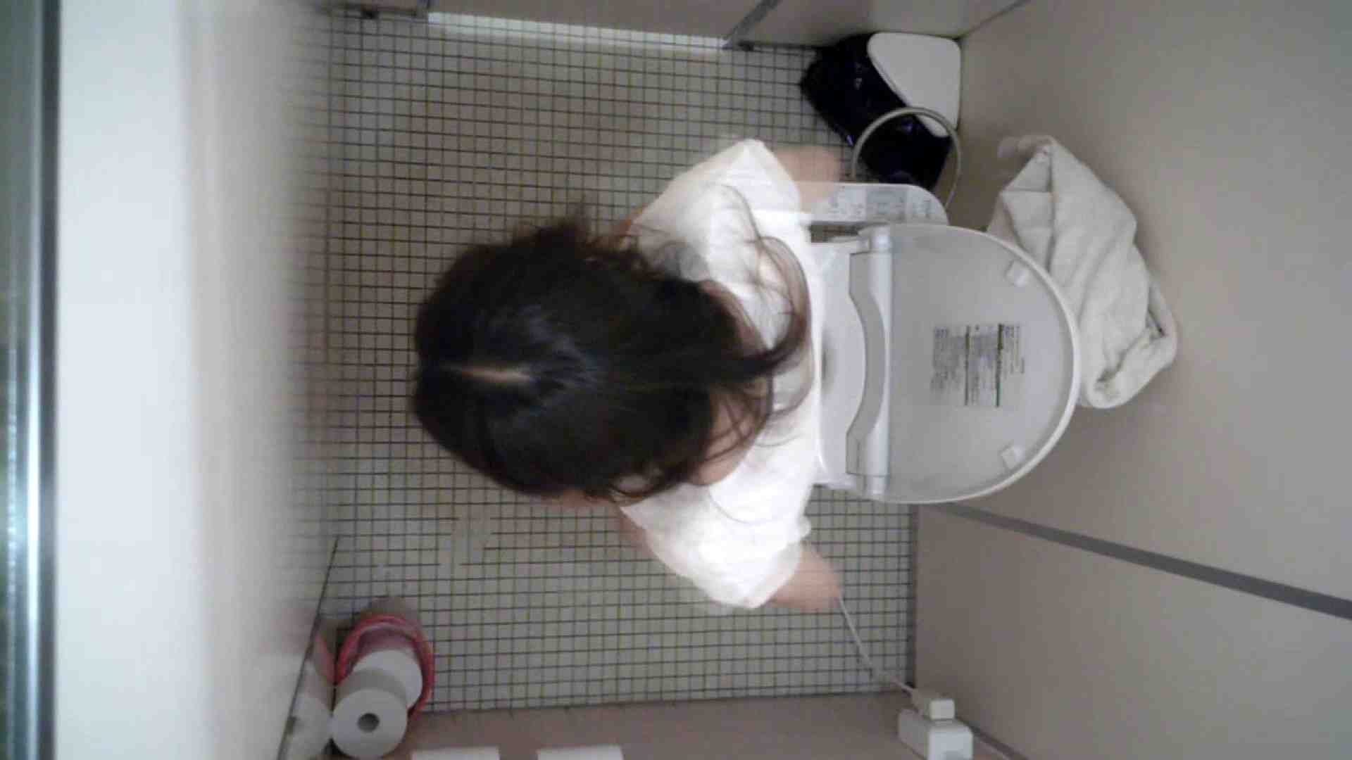 有名大学女性洗面所 vol.43 いつみても神秘的な世界です。 和式トイレ 濡れ場動画紹介 103pic 44