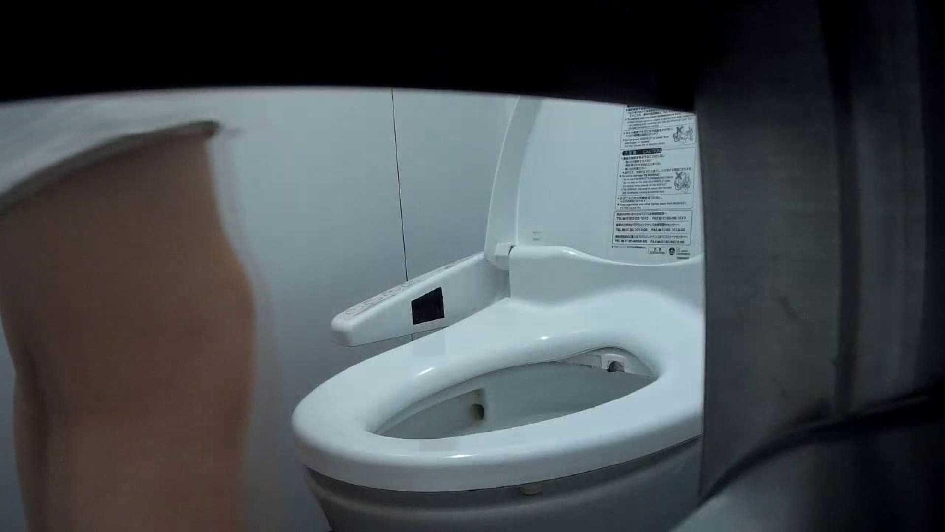有名大学女性洗面所 vol.43 いつみても神秘的な世界です。 和式トイレ 濡れ場動画紹介 103pic 79
