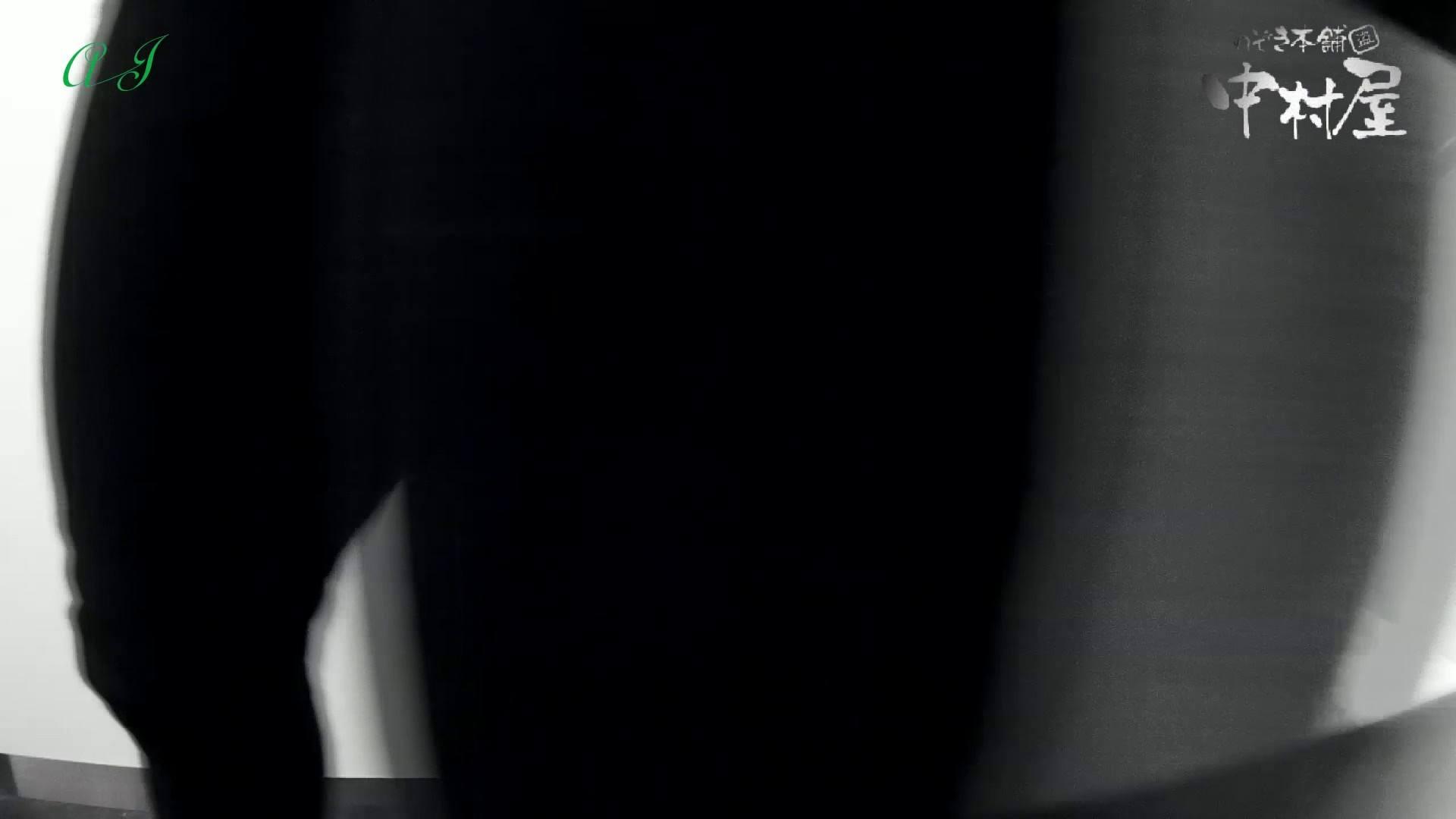 有名大学女性洗面所 vol.61 お久しぶりです。美しい物を美しく撮れました 潜入突撃 セックス無修正動画無料 75pic 52
