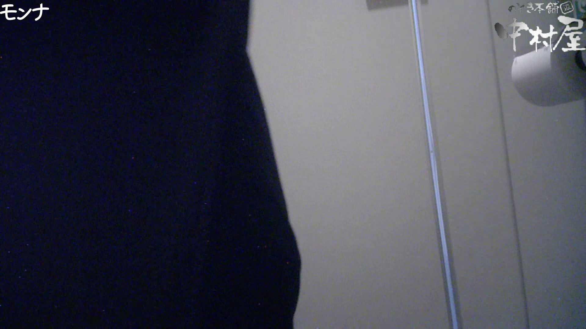 有名大学女性洗面所 vol.66 清楚系女子をがっつり!! 和式トイレ 性交動画流出 82pic 15