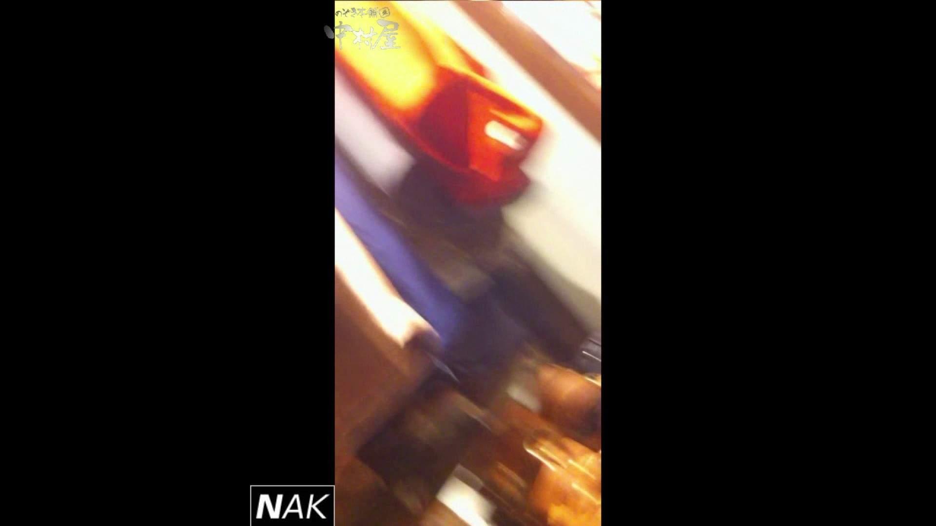 ハイビジョン盗撮!ショップ店員千人斬り!パンチラ編 vol.11 胸チラ オマンコ無修正動画無料 84pic 38