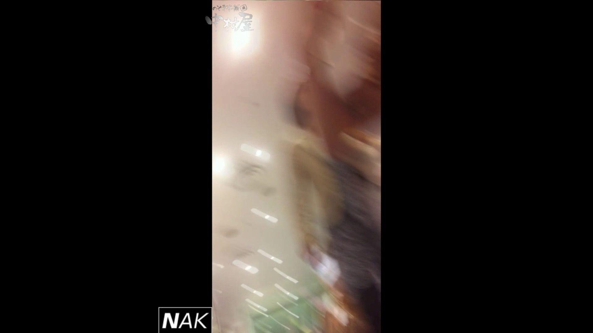 ハイビジョン盗撮!ショップ店員千人斬り!パンチラ編 vol.11 パンティ | 盗撮師作品  84pic 73
