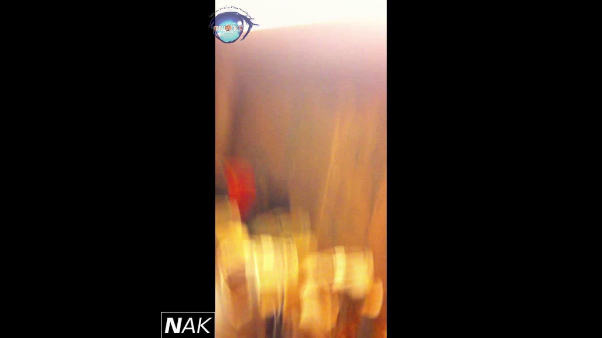 ハイビジョン盗撮!ショップ店員千人斬り!パンチラ編 vol.27 オマタ   チラ歓迎  83pic 41