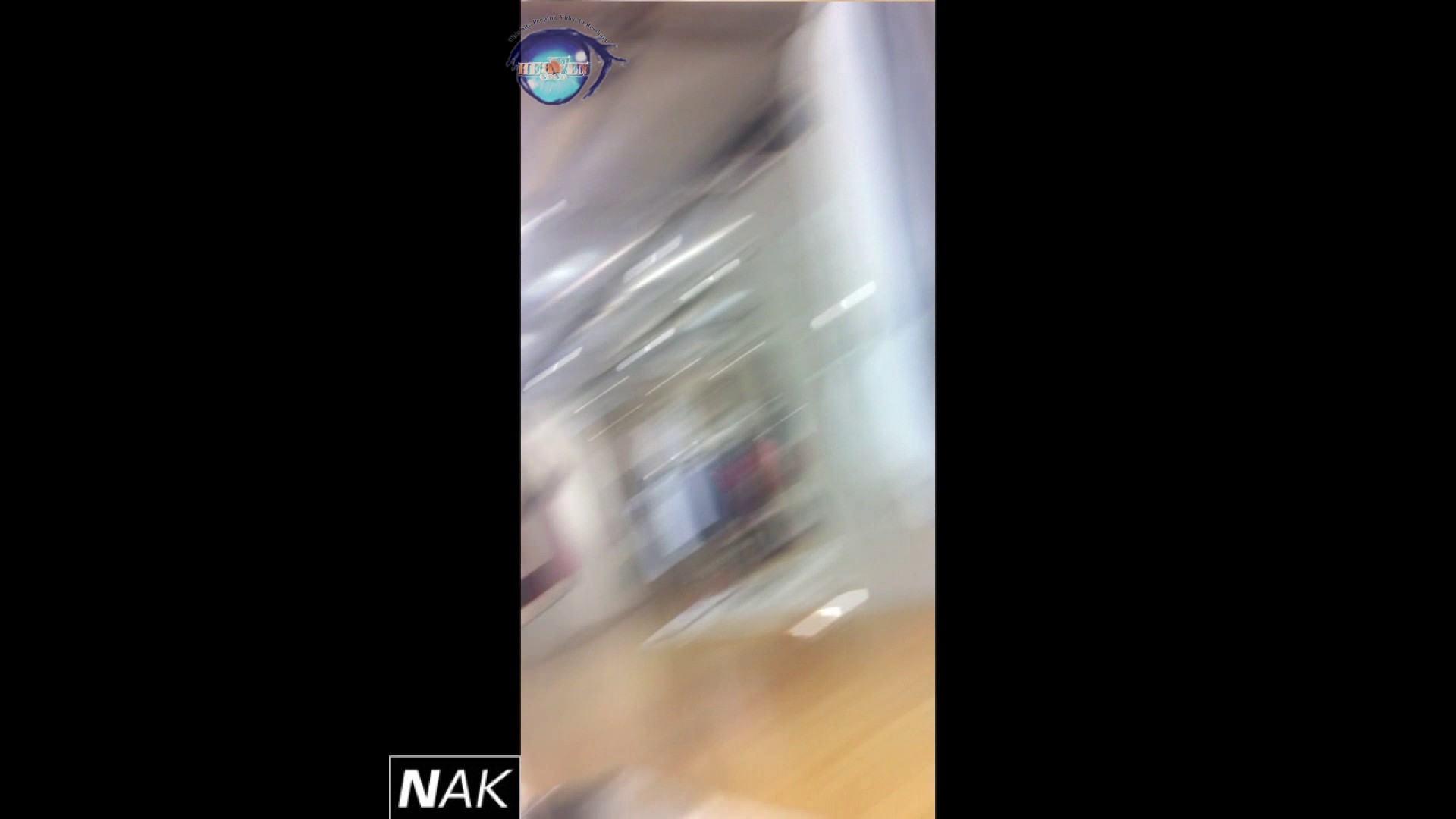 ハイビジョン盗撮!ショップ店員千人斬り!パンチラ編 vol.30 オマタ ぱこり動画紹介 69pic 15