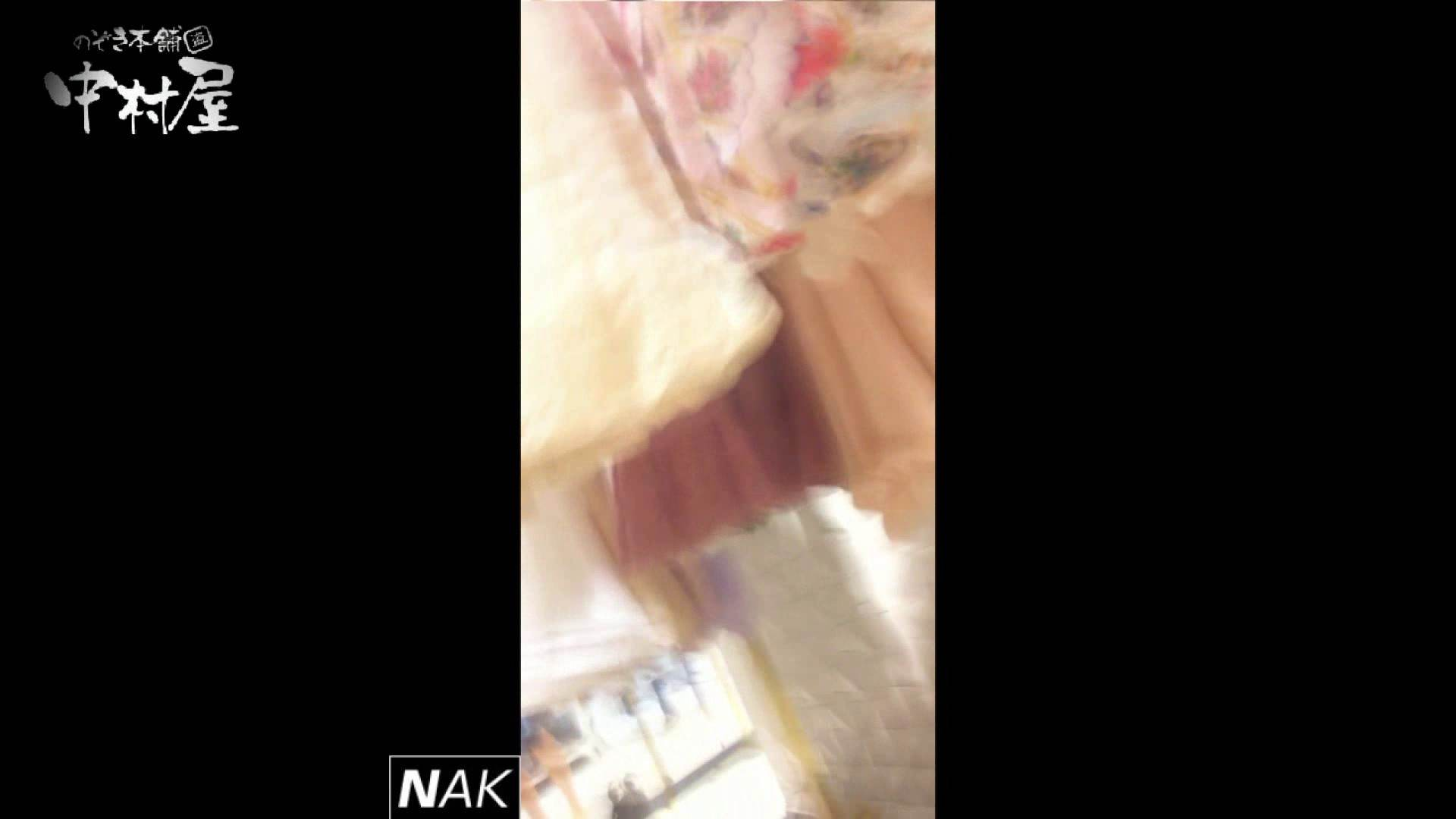 ハイビジョン盗撮!ショップ店員千人斬り!パンチラ編 vol.42 胸チラ セックス無修正動画無料 72pic 6