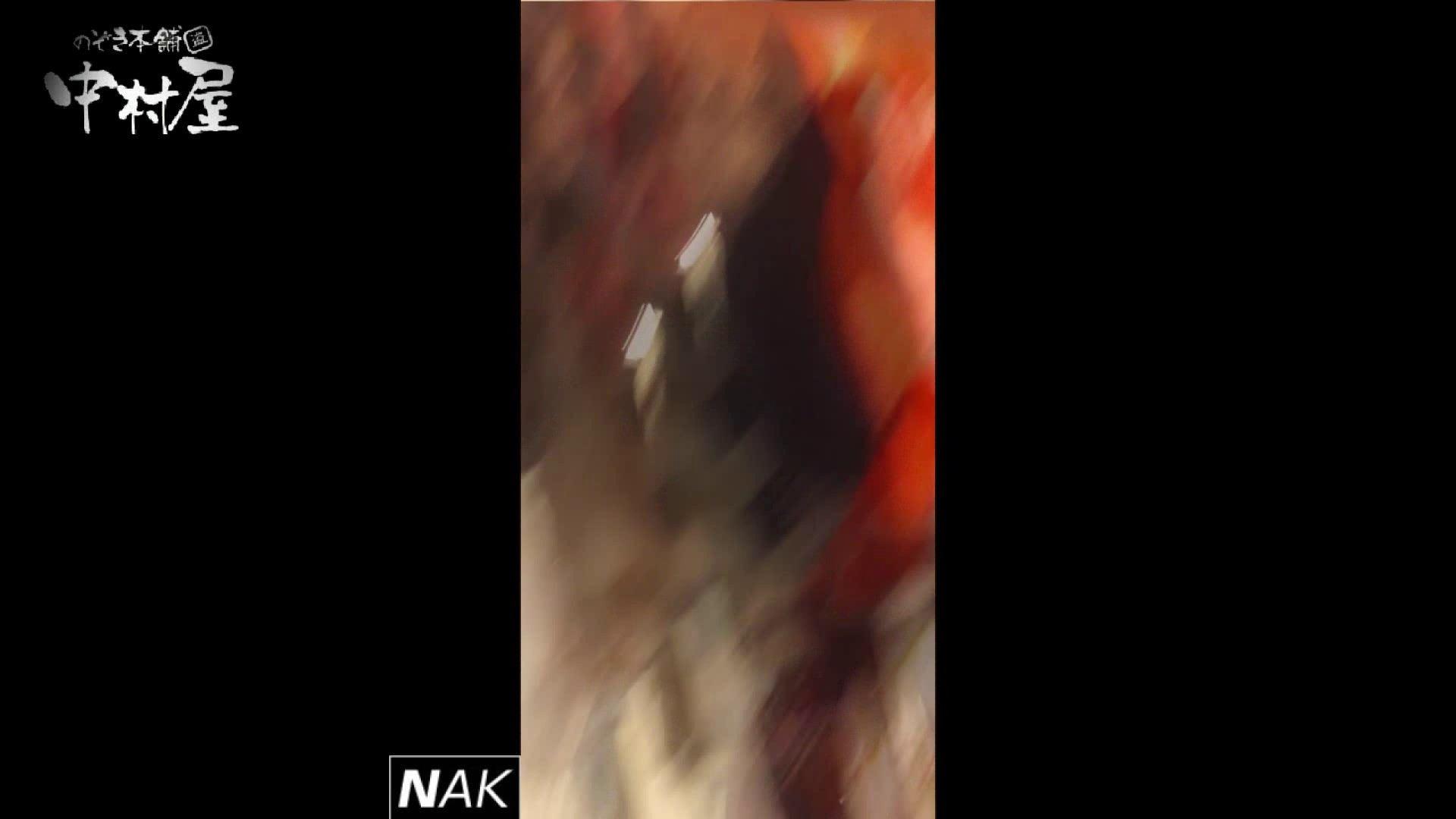 ハイビジョン盗撮!ショップ店員千人斬り!パンチラ編 vol.42 オマタ 性交動画流出 72pic 63