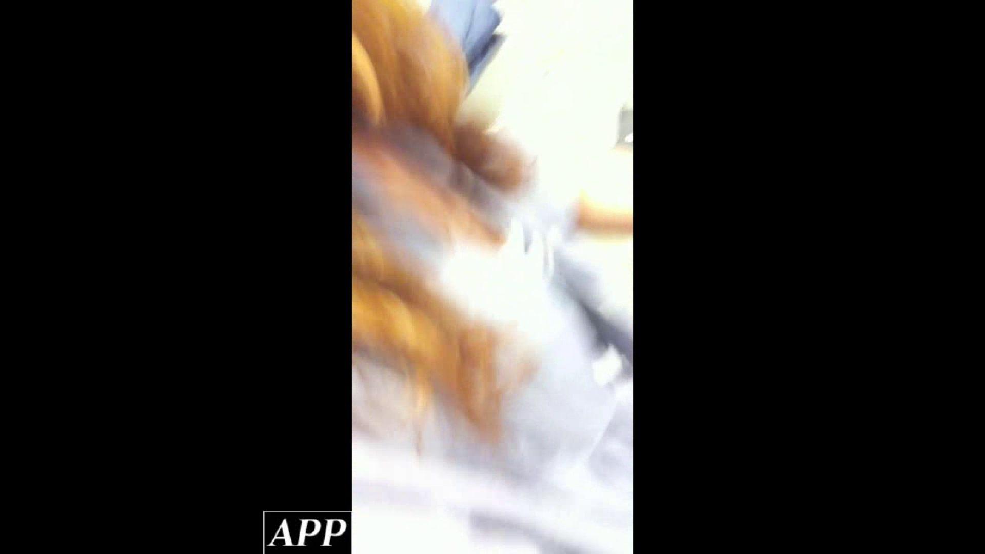 ハイビジョン盗撮!ショップ店員千人斬り!胸チラ編 vol.78 美しいOLの裸体 ぱこり動画紹介 102pic 44