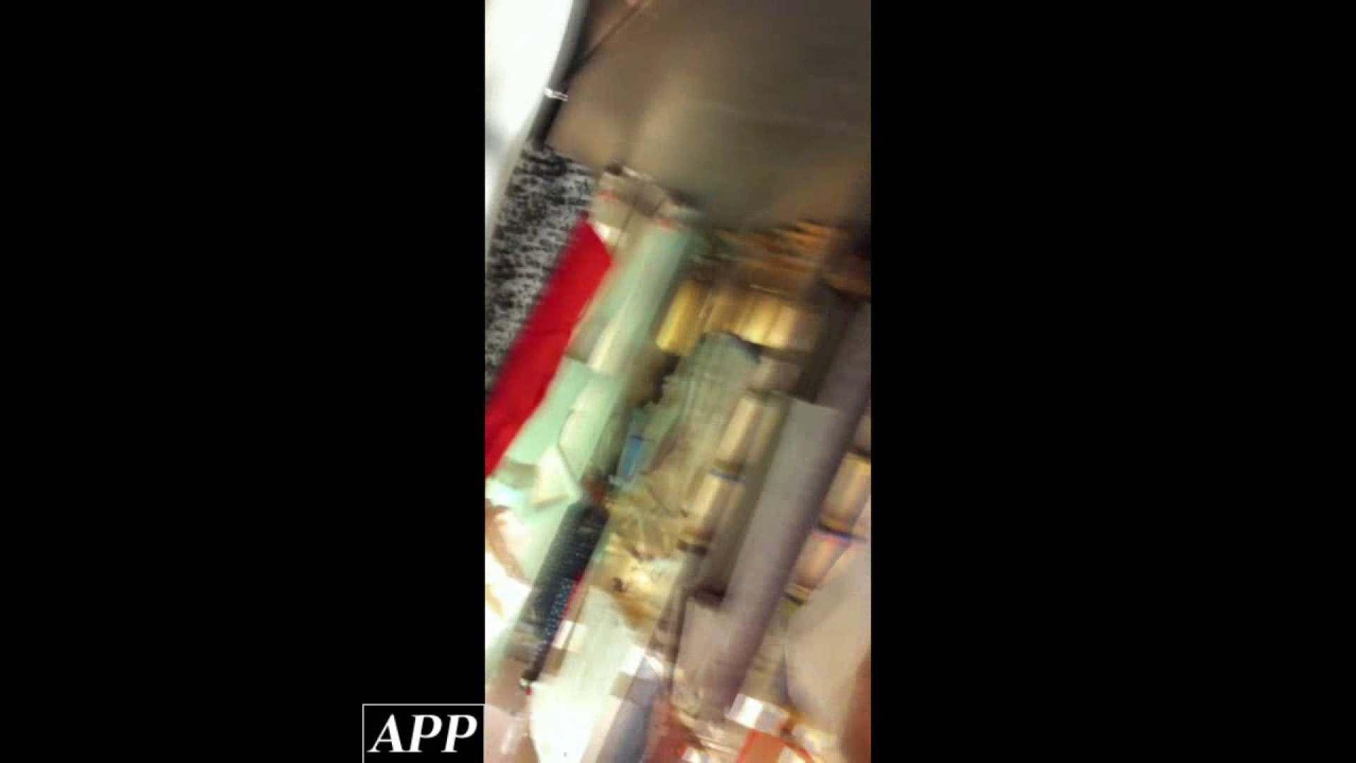 ハイビジョン盗撮!ショップ店員千人斬り!胸チラ編 vol.81 接写 オマンコ無修正動画無料 74pic 45