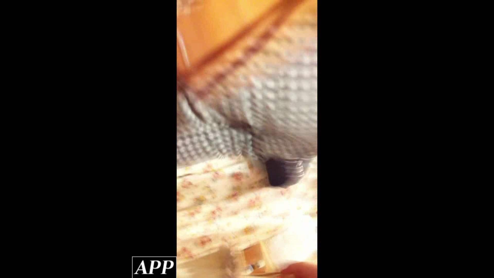 ハイビジョン盗撮!ショップ店員千人斬り!胸チラ編 vol.86 チラ歓迎 ワレメ動画紹介 104pic 87