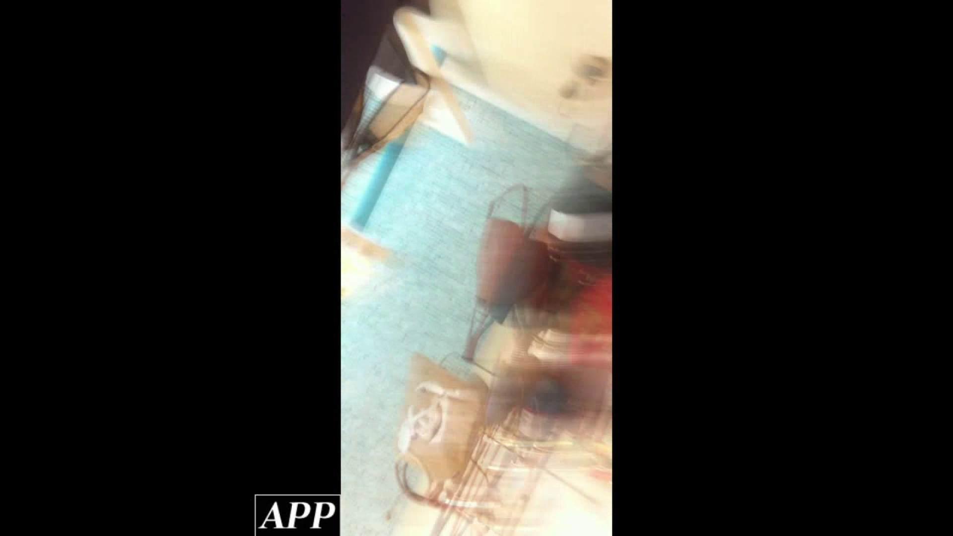 ハイビジョン盗撮!ショップ店員千人斬り!胸チラ編 vol.94 胸チラ おまんこ無修正動画無料 96pic 52
