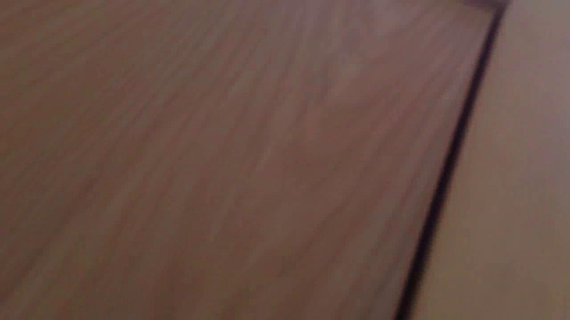 可愛いカリスマ店員限定‼胸チラ&パンチラ vol.01 接写   チラ歓迎  71pic 26