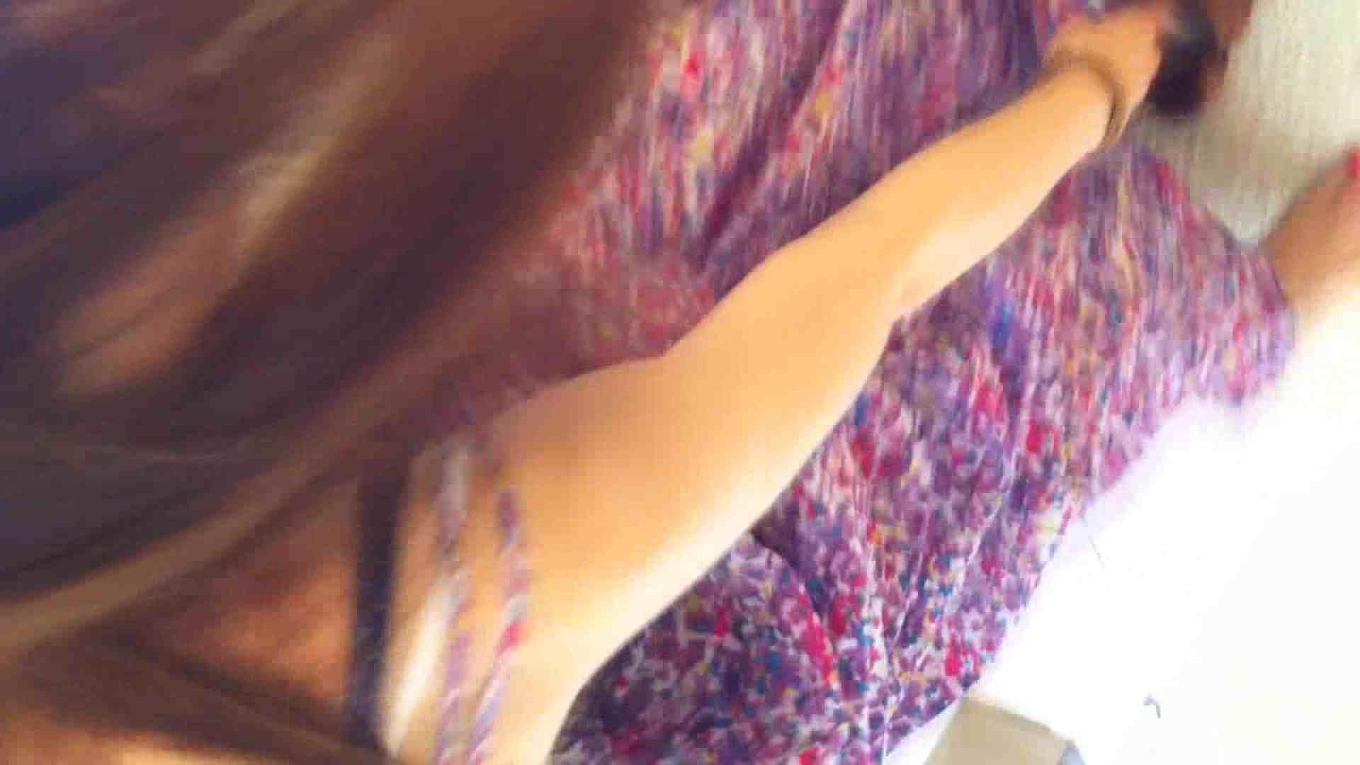 可愛いカリスマ店員限定‼胸チラ&パンチラ vol.01 美しいOLの裸体 盗み撮り動画キャプチャ 71pic 27