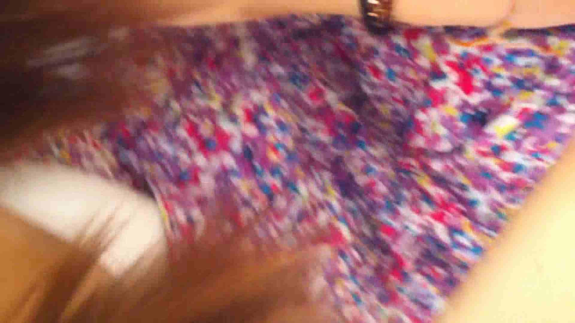 可愛いカリスマ店員限定‼胸チラ&パンチラ vol.01 新入生パンチラ セックス画像 71pic 48