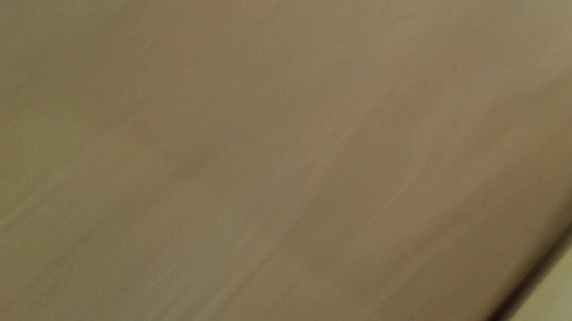 可愛いカリスマ店員限定‼胸チラ&パンチラ vol.01 接写   チラ歓迎  71pic 61