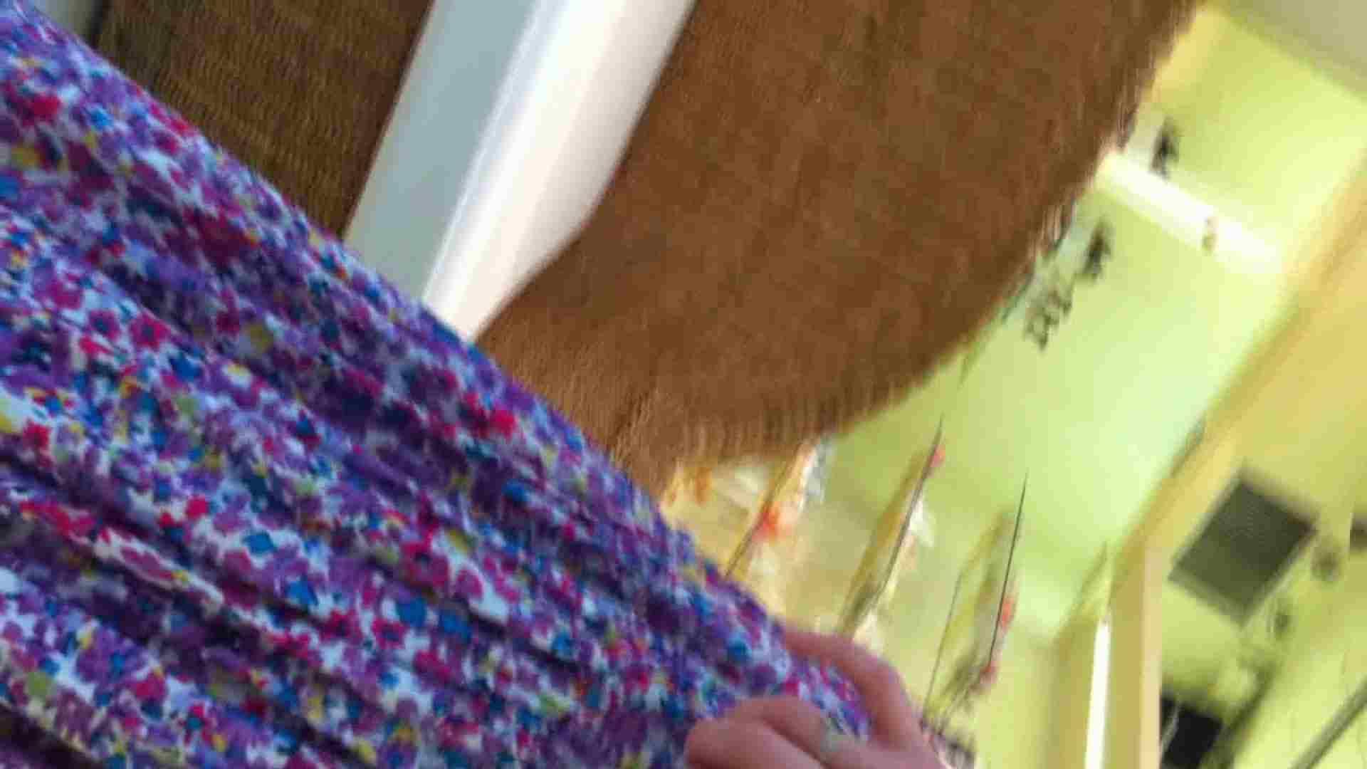 可愛いカリスマ店員限定‼胸チラ&パンチラ vol.01 新入生パンチラ セックス画像 71pic 68
