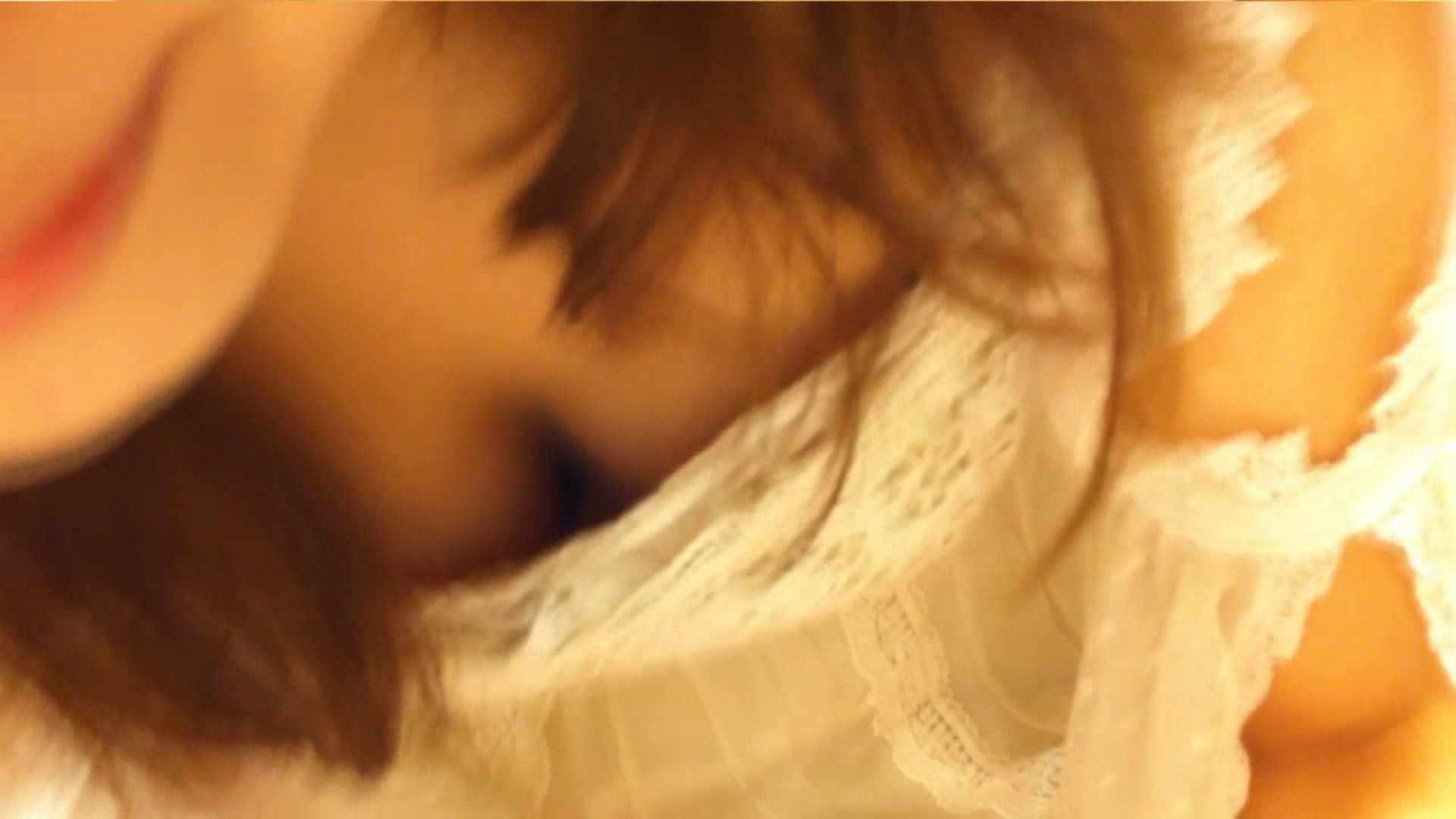 エッチ 熟女|可愛いカリスマ店員限定‼胸チラ&パンチラ vol.03|のぞき本舗 中村屋