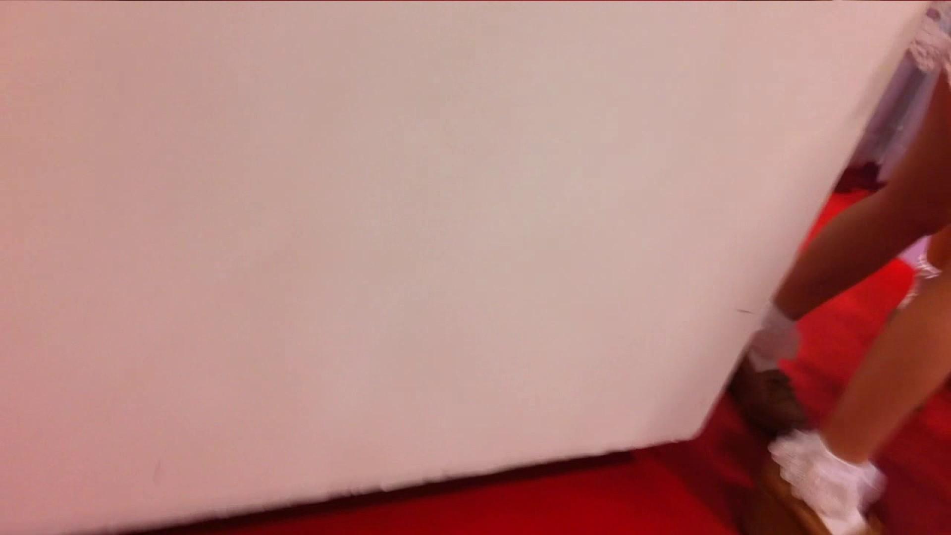 可愛いカリスマ店員限定‼胸チラ&パンチラ vol.04 新入生パンチラ SEX無修正画像 82pic 59