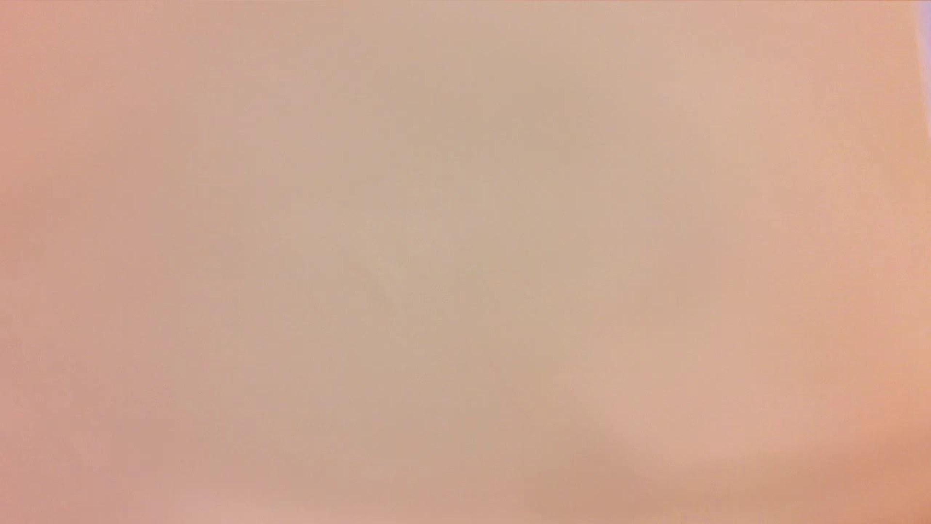 可愛いカリスマ店員限定‼胸チラ&パンチラ vol.04 美しいOLの裸体 隠し撮りオマンコ動画紹介 82pic 67