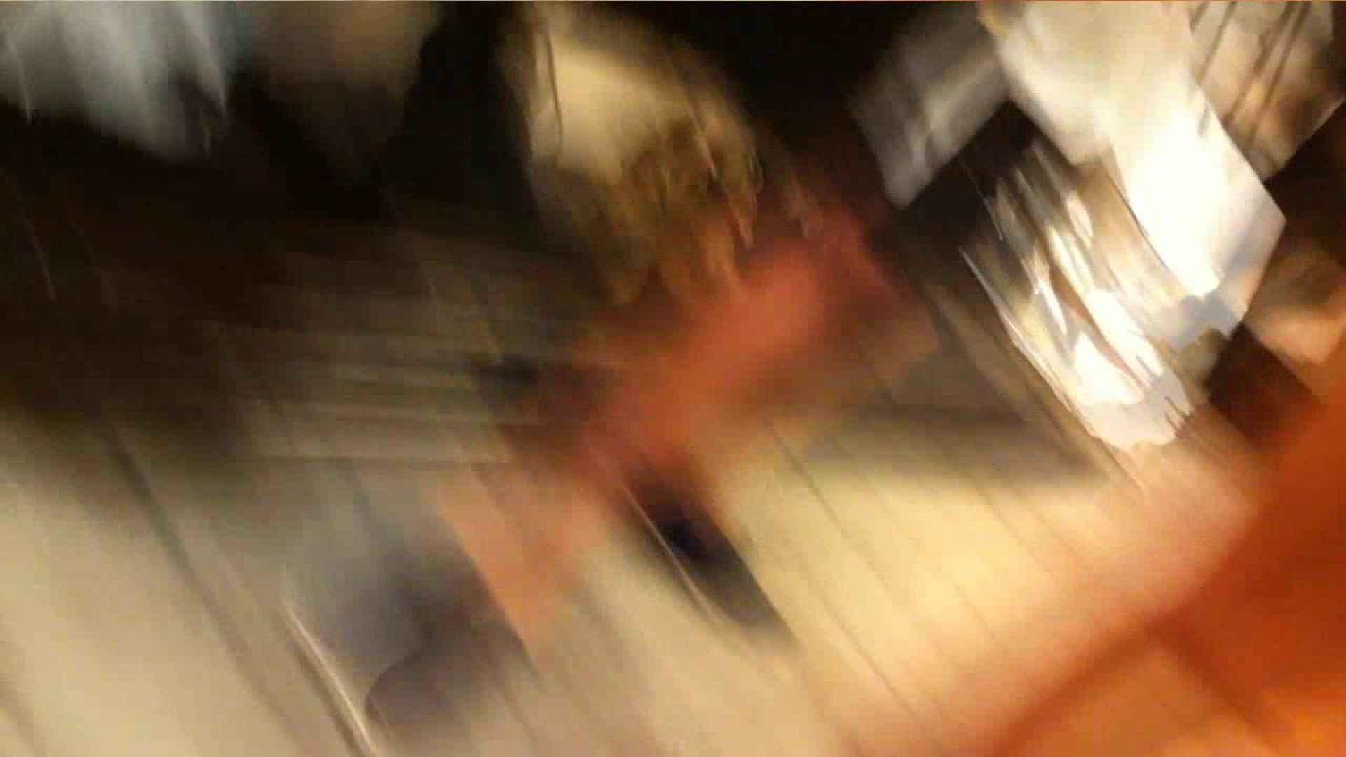 可愛いカリスマ店員限定‼胸チラ&パンチラ vol.09 接写 濡れ場動画紹介 90pic 54