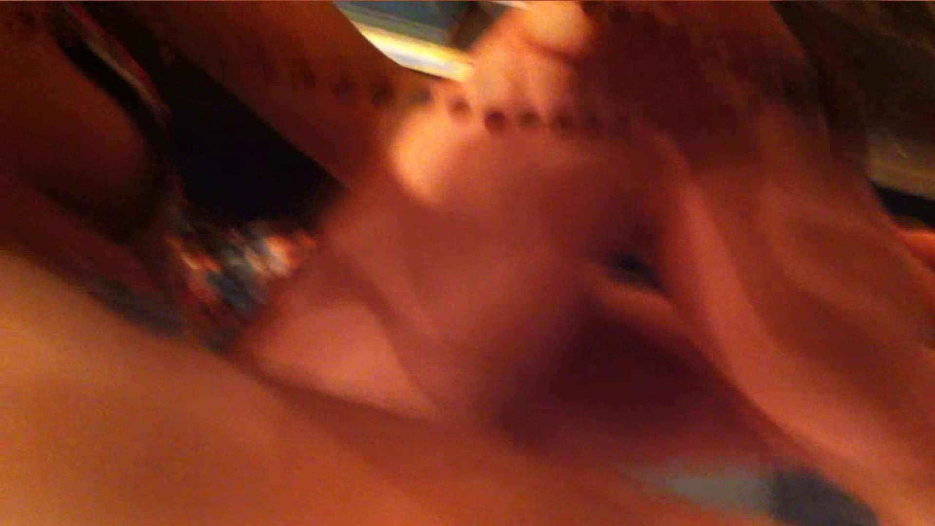 可愛いカリスマ店員限定‼胸チラ&パンチラ vol.09 美しいOLの裸体 オメコ無修正動画無料 90pic 57