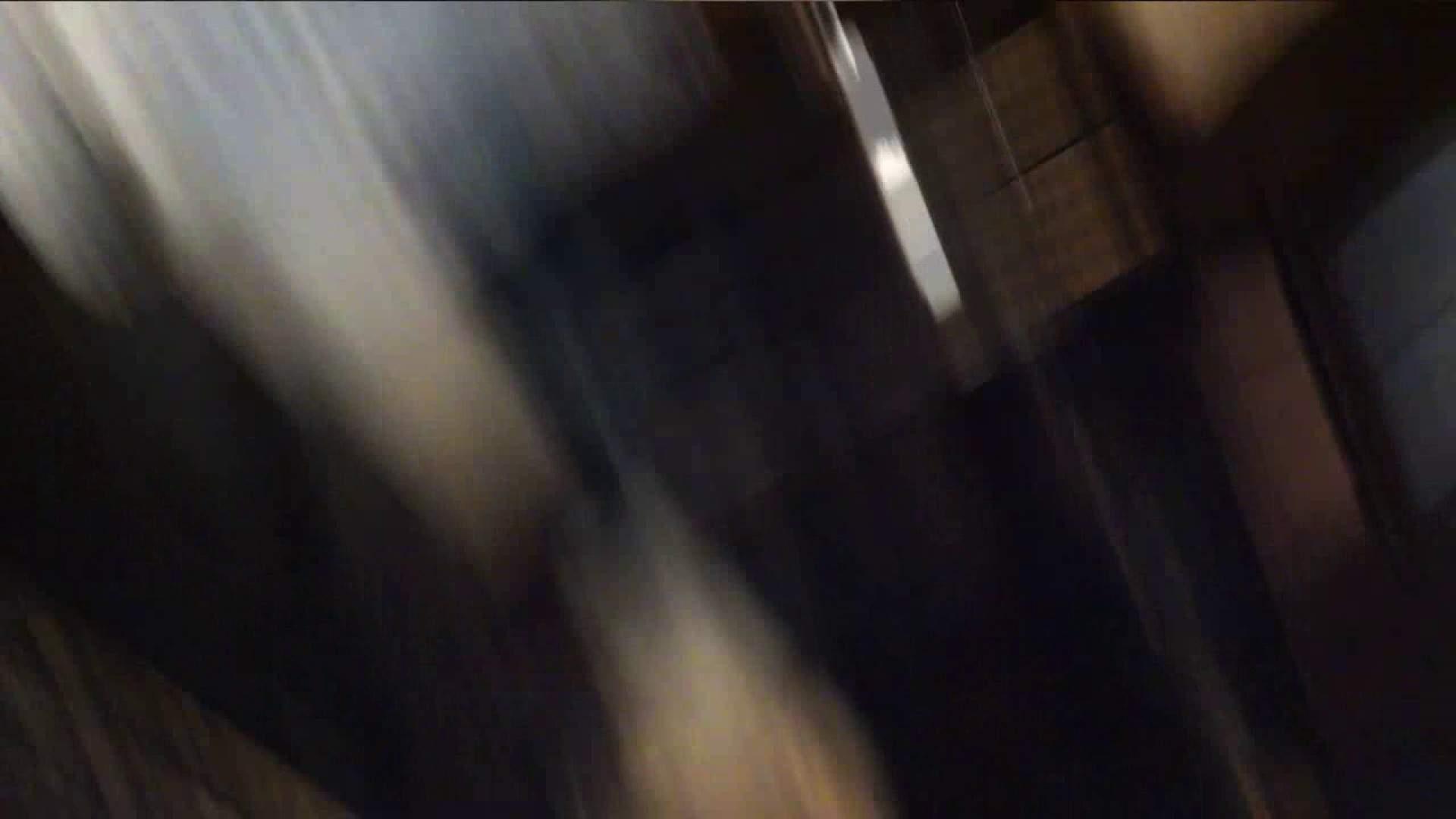 可愛いカリスマ店員限定‼胸チラ&パンチラ vol.09 接写 濡れ場動画紹介 90pic 59
