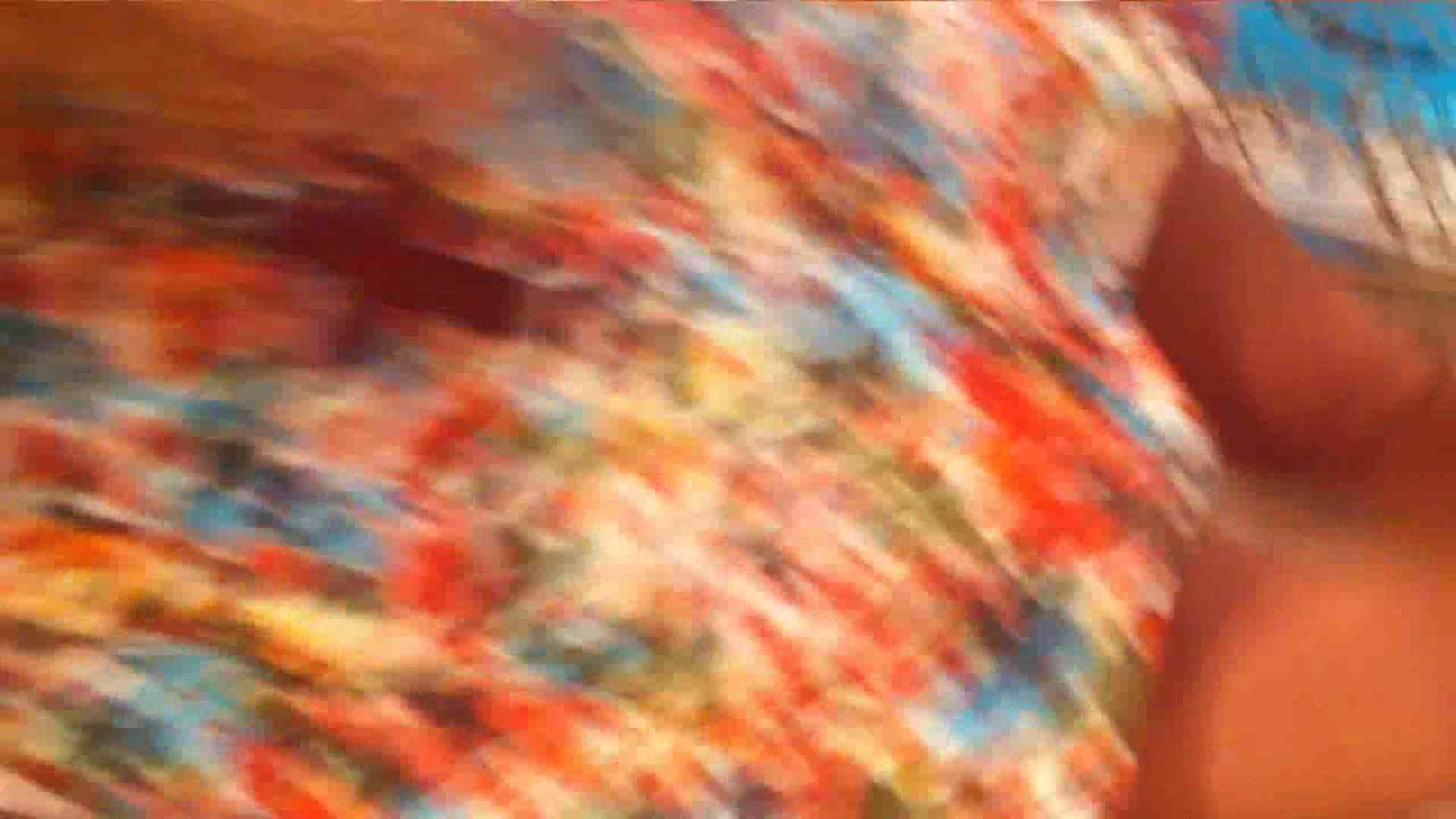 可愛いカリスマ店員限定‼胸チラ&パンチラ vol.09 チラ歓迎 ワレメ動画紹介 90pic 68