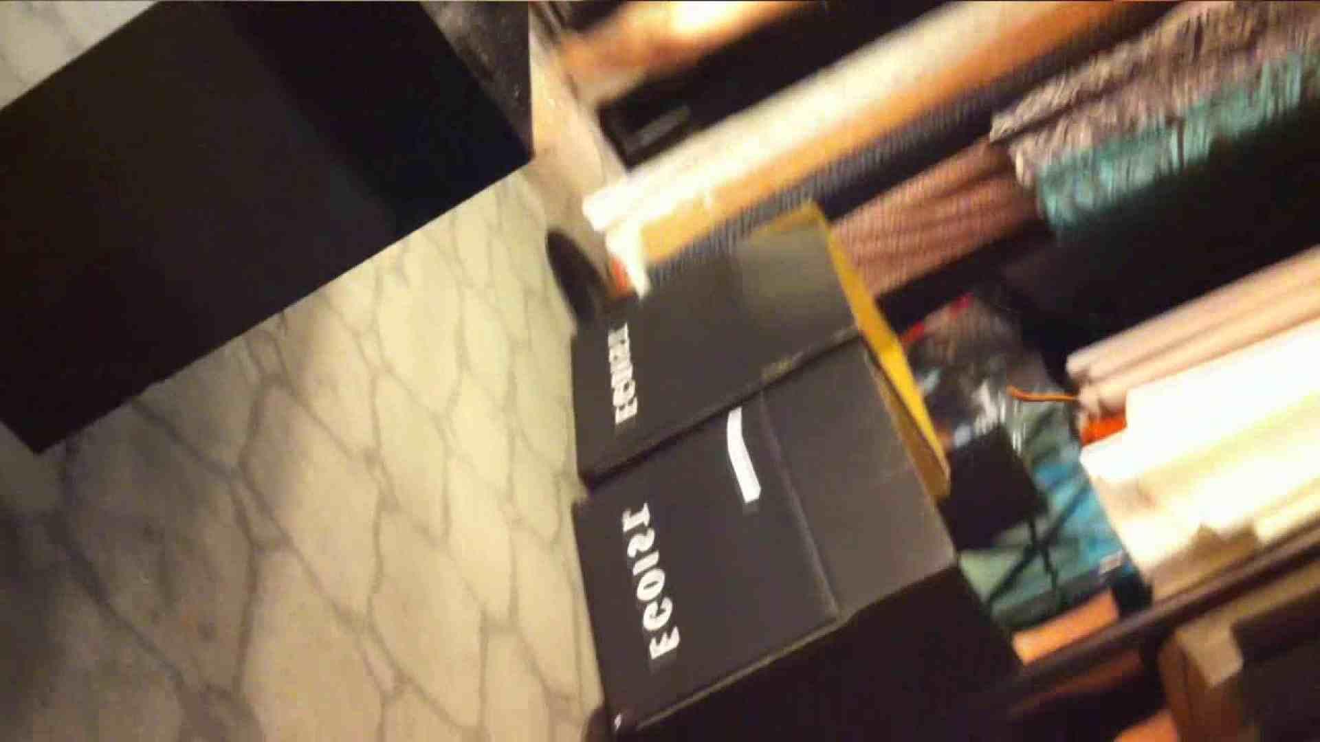 可愛いカリスマ店員限定‼胸チラ&パンチラ vol.09 美しいOLの裸体 オメコ無修正動画無料 90pic 72