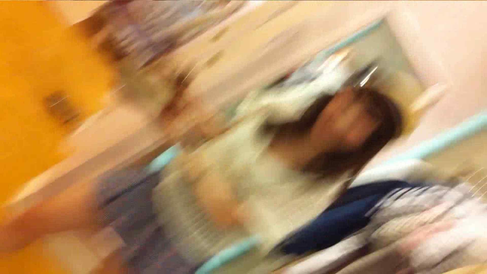 可愛いカリスマ店員限定‼胸チラ&パンチラ vol.10 胸チラ AV無料 100pic 9