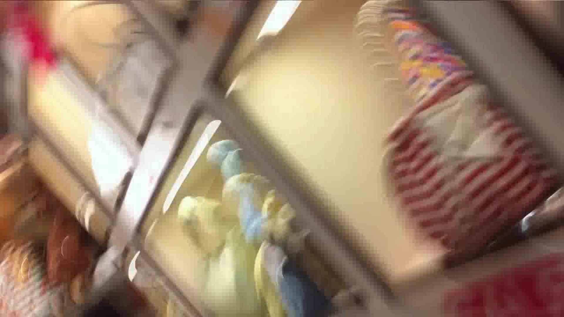 可愛いカリスマ店員限定‼胸チラ&パンチラ vol.10 チラ歓迎 ぱこり動画紹介 100pic 28