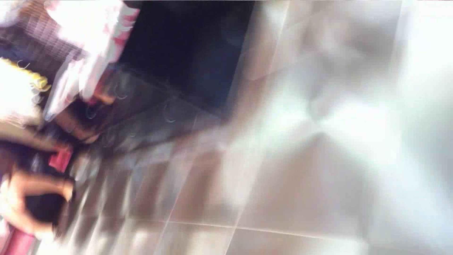 可愛いカリスマ店員限定‼胸チラ&パンチラ vol.10 チラ歓迎 ぱこり動画紹介 100pic 58