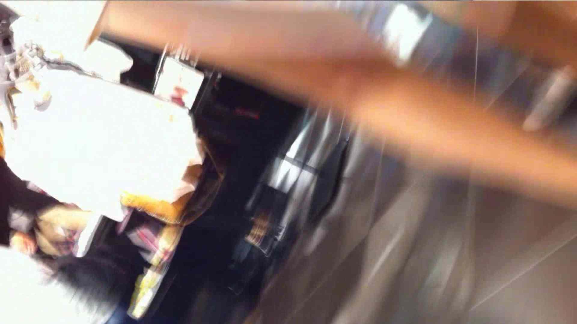 可愛いカリスマ店員限定‼胸チラ&パンチラ vol.10 美しいOLの裸体 SEX無修正画像 100pic 62